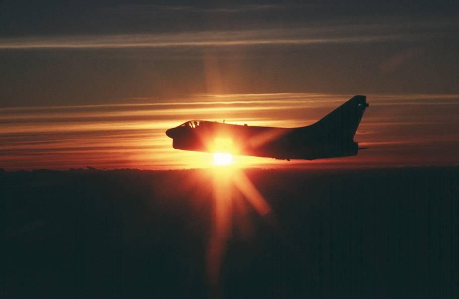 sunset-a-73