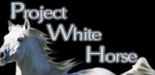 Project White Horse
